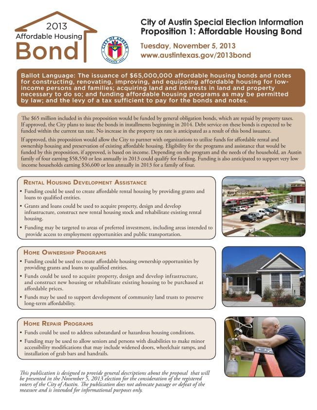 affordable housing bond-page-001