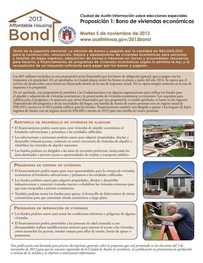 affordable housing bond-page-002