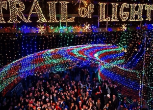 trail_of_lights